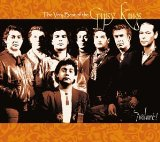 Miscellaneous Lyrics The Gipsy Kings