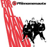 Miscellaneous Lyrics The Phenomenauts