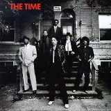 The Time Lyrics The Time