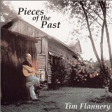 Pieces of the Past Lyrics Tim Flannery