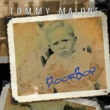 Natural Born Days Lyrics Tommy Malone