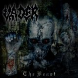 The Beast Lyrics Vader