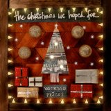 The Christmas We Hoped For Lyrics Vanessa Peters