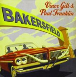 Branded Man Lyrics Vince Gill and Paul Franklin