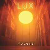 Lux Lyrics Voces8