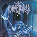 Redemption Lyrics Vomitory