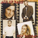 Bridge Lyrics ACE OF BASE