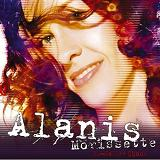 So-Called Chaos Lyrics Alanis Morissette