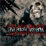 Hate.Malice.Revenge Lyrics All Shall Perish