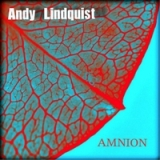 Amnion Lyrics Andy Lindquist