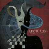 Arcturian Lyrics Arcturus