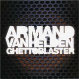 Miscellaneous Lyrics Armand Van Helden