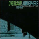 Overcast! Lyrics Atmosphere