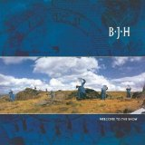 Welcome To The Show Lyrics Barclay James Harvest