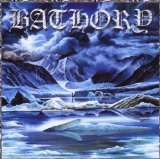 Nordland II Lyrics Bathory