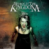 The Eyes of the Wicked Will Fail Lyrics Behold The Kingdom