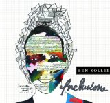 Inclusions Lyrics Ben Sollee