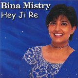Miscellaneous Lyrics Bina Mistry