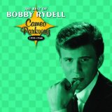 Miscellaneous Lyrics Bobby Rydell