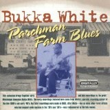 Parchman Farm Blues Lyrics Bukka White
