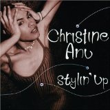 Stylin' Up Lyrics Christine Anu