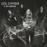 I.O.U. NOTHING Lyrics Coal Chamber