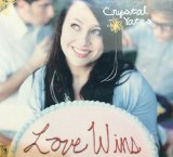 Love Wins Lyrics Crystal Yates