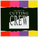 Miscellaneous Lyrics Cutting Crew