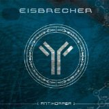 Antikorper Lyrics Eisbrecher
