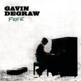 Free Lyrics Gavin DeGraw