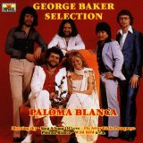 Miscellaneous Lyrics George Baker Selection