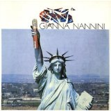 California Lyrics Gianna Nannini