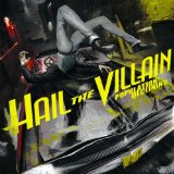 Population Declining Lyrics Hail The Villain