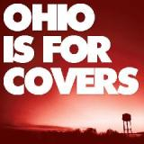 Ohio Is For Covers Lyrics Hawthorne Heights