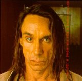 Avenue B Lyrics Iggy Pop