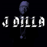 The Diary Lyrics J Dilla