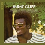Icon Lyrics Jimmy Cliff