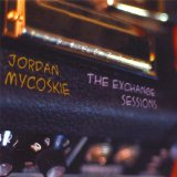 The Exchange Sessions Lyrics Jordan Mycoskie