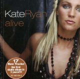 Alive Lyrics Kate Ryan