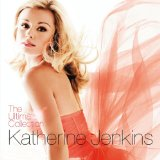 Miscellaneous Lyrics Katherine Jenkins