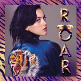 Roar (Single) Lyrics Katy Perry