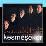 Miscellaneous Lyrics Kesmeseker