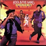 Emergency Lyrics Kool & The Gang