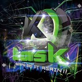 Let's Do It Again!! Lyrics Kors K