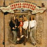 Miscellaneous Lyrics Lynyrd Skynyrd