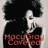 Covered Lyrics Macy Gray