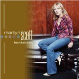 Miscellaneous Lyrics Marilyn Scott