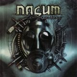 Industrislaven Lyrics Nasum