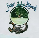 Chameleon in the Shadow of the Night Lyrics Peter Hammill