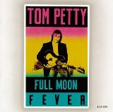 Full Moon Fever Lyrics Petty Tom